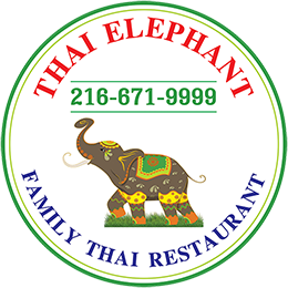 Thai Elephant Restaurant